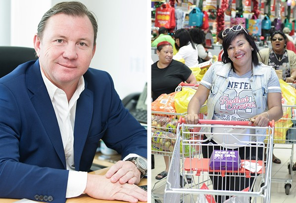 Resilient-Shoprite-shields-consumers-and-prepare-for-future-growth