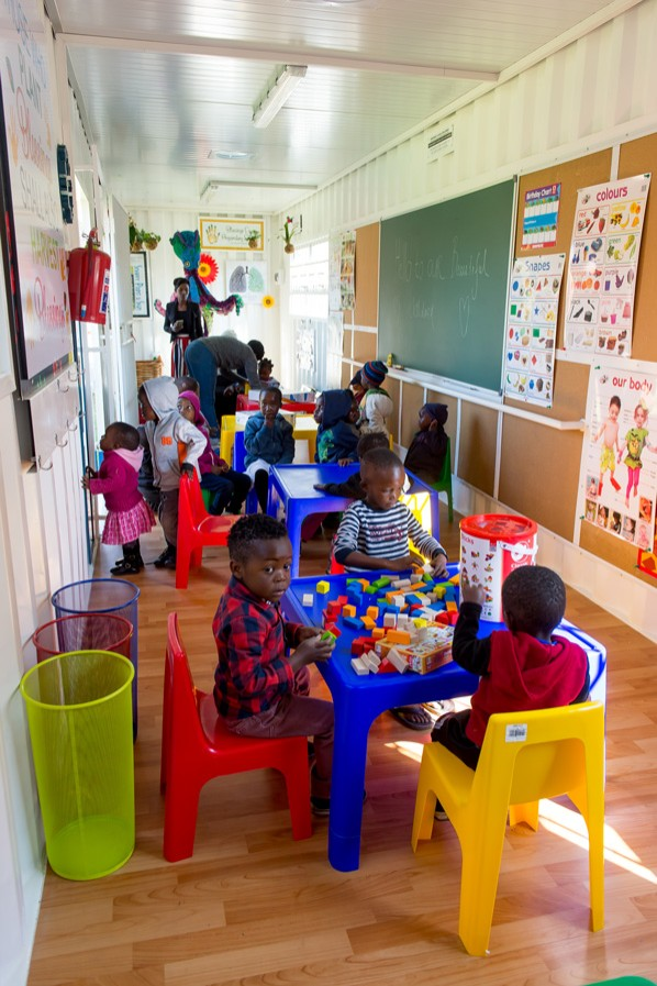 Facilitating-radical-makeover-of-plastic-city-preschool_EBP_3992_May2019