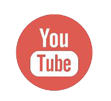 Shoprite Group videos on YouTube