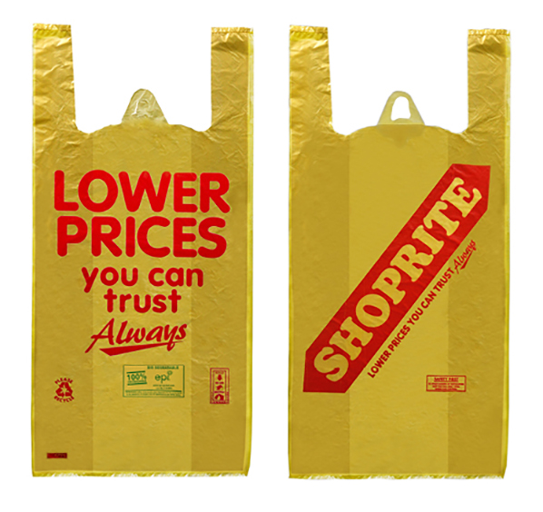 Shoprite The First Retailer To