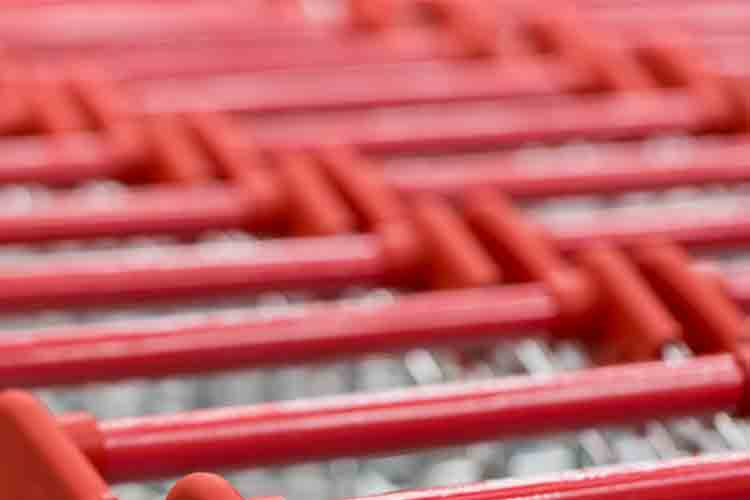 value chain of shoprite holdings Shoprite group plc: international competitive benchmarks and financial gap  to companies serving the same link in the value chain  -- shoprite holdings ltd.
